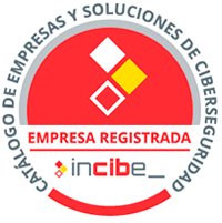Empresa-registrada-Incibe