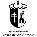 Ayuntamiento de Velilla de San Antonio